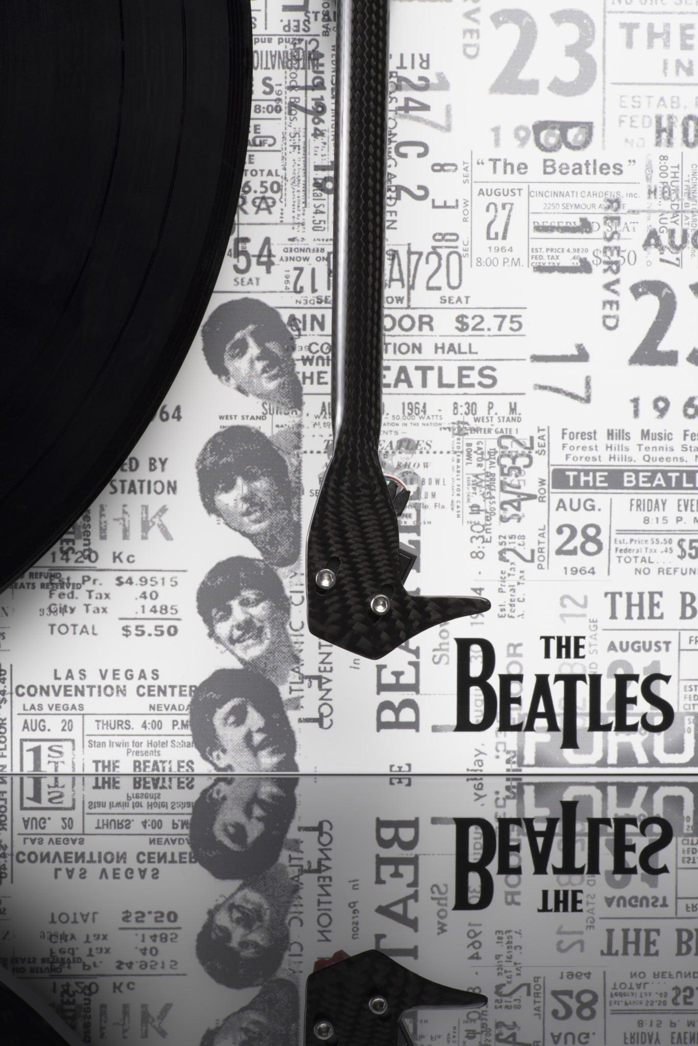 PJ-Debut-Carbon-Esprit-SB-The-Beatles-1964-Recordplayer-arm-print-top-hires