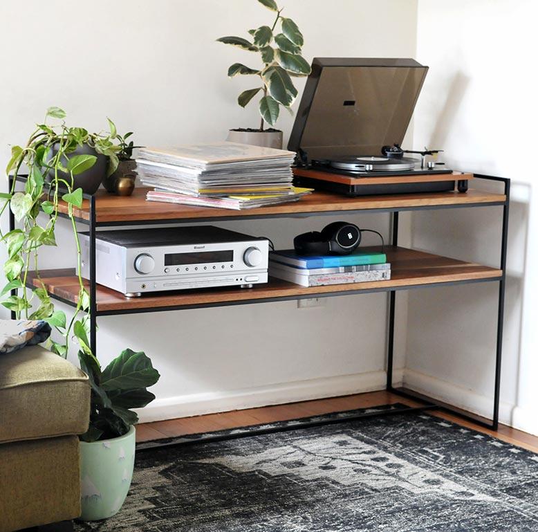 custom-hifi-shelf-1