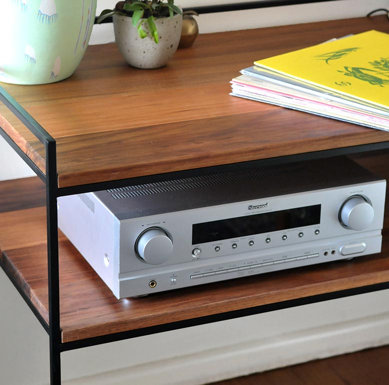 custom-hifi-shelf-3