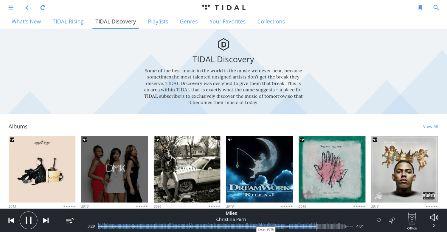 Discovery-Tidal-1500x781