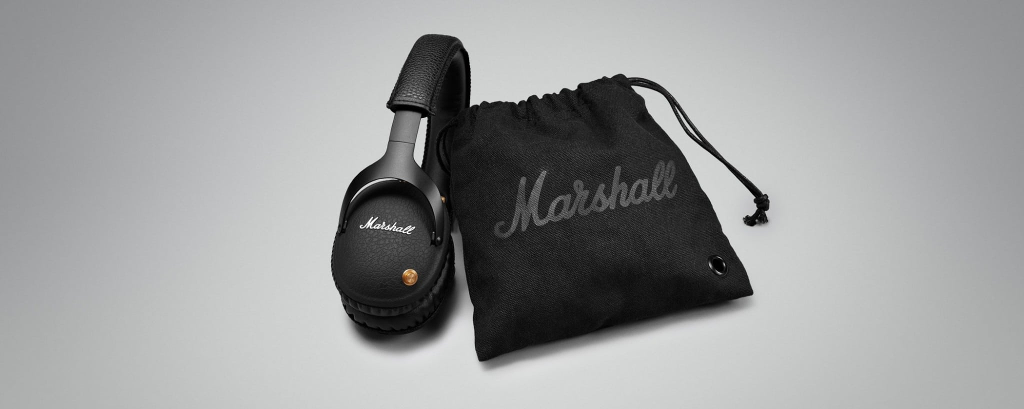 marshall_headphones_slide__monitor_bluetooth__06_3800