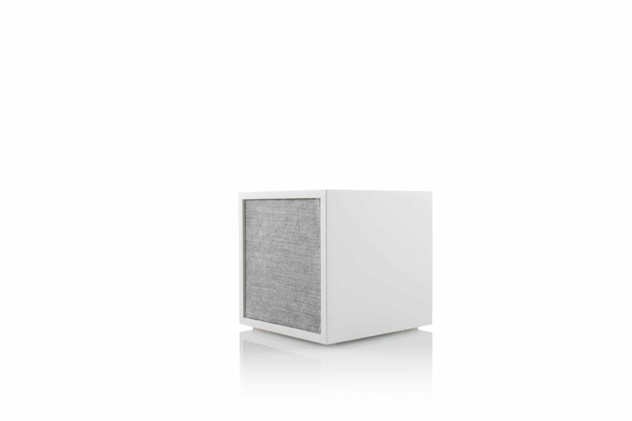 tivoli-art-cube_white_rgb_32709032954_o