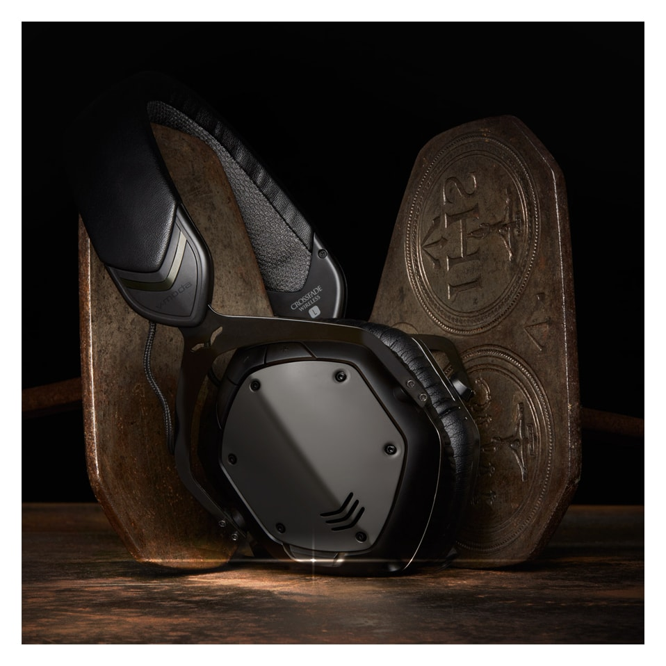 v-moda-crossfade-wireless-gunmetal-2