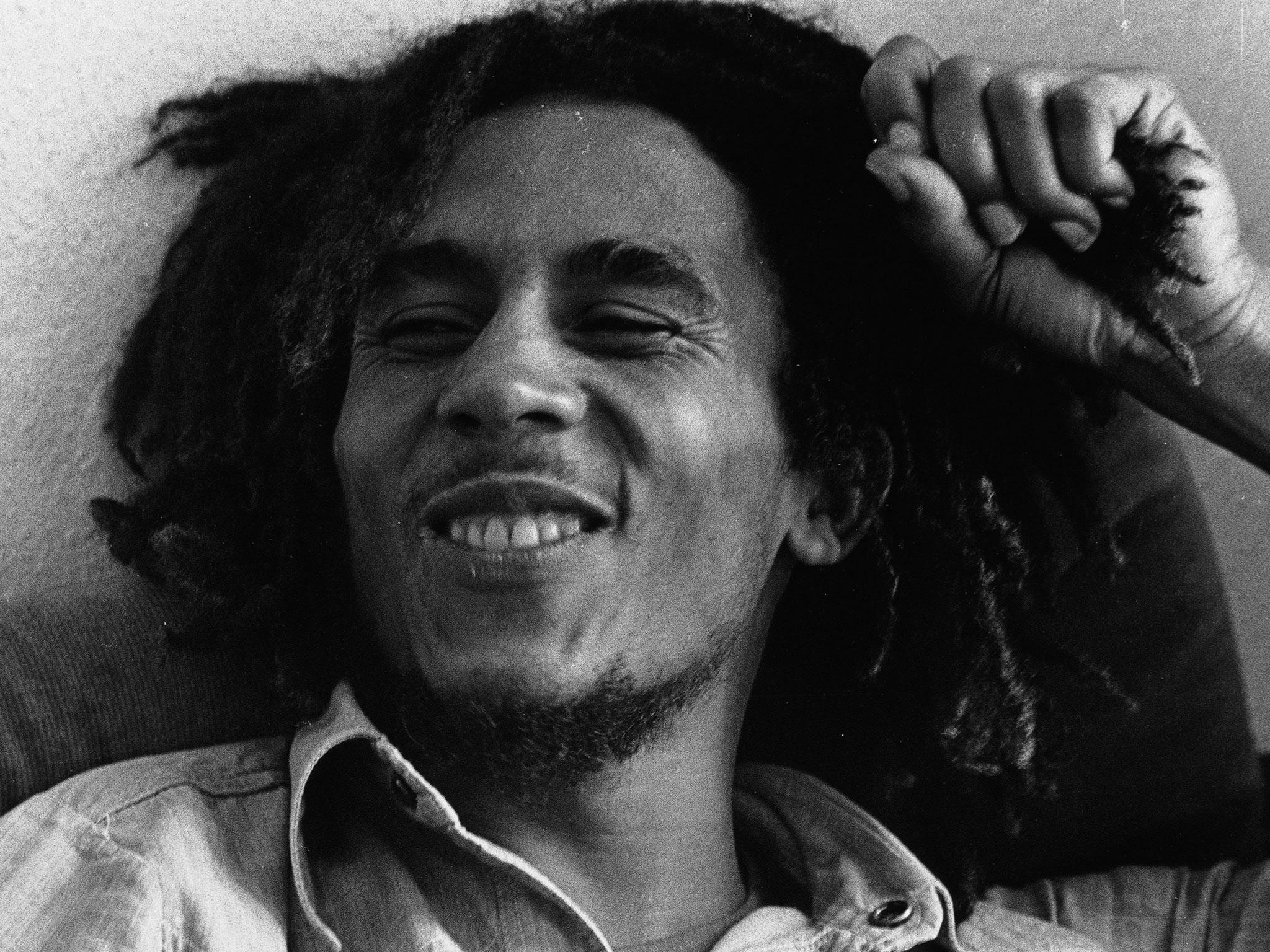 Bob-Marley4