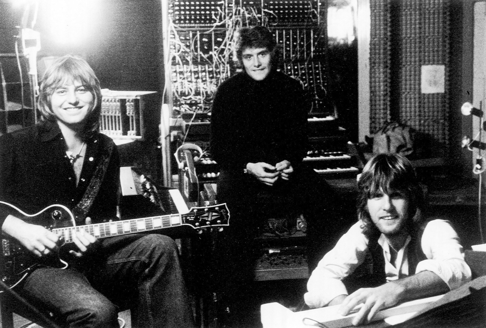 ELP-VINTAGE-BW-IN-STUDIO-_-COURTESY-ELP-MANTICORE