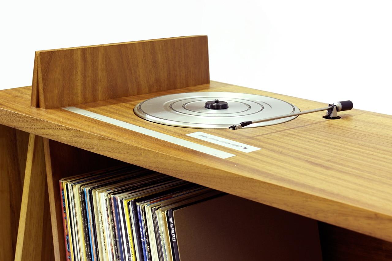 Folded-Record-Bureau-HM-Handmade-6