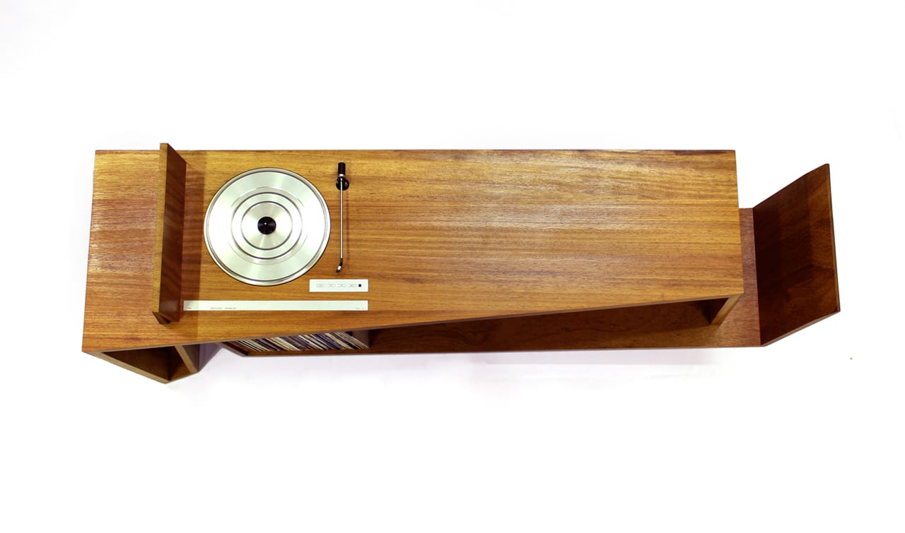 Folded-Record-Bureau-HM-Handmade-9