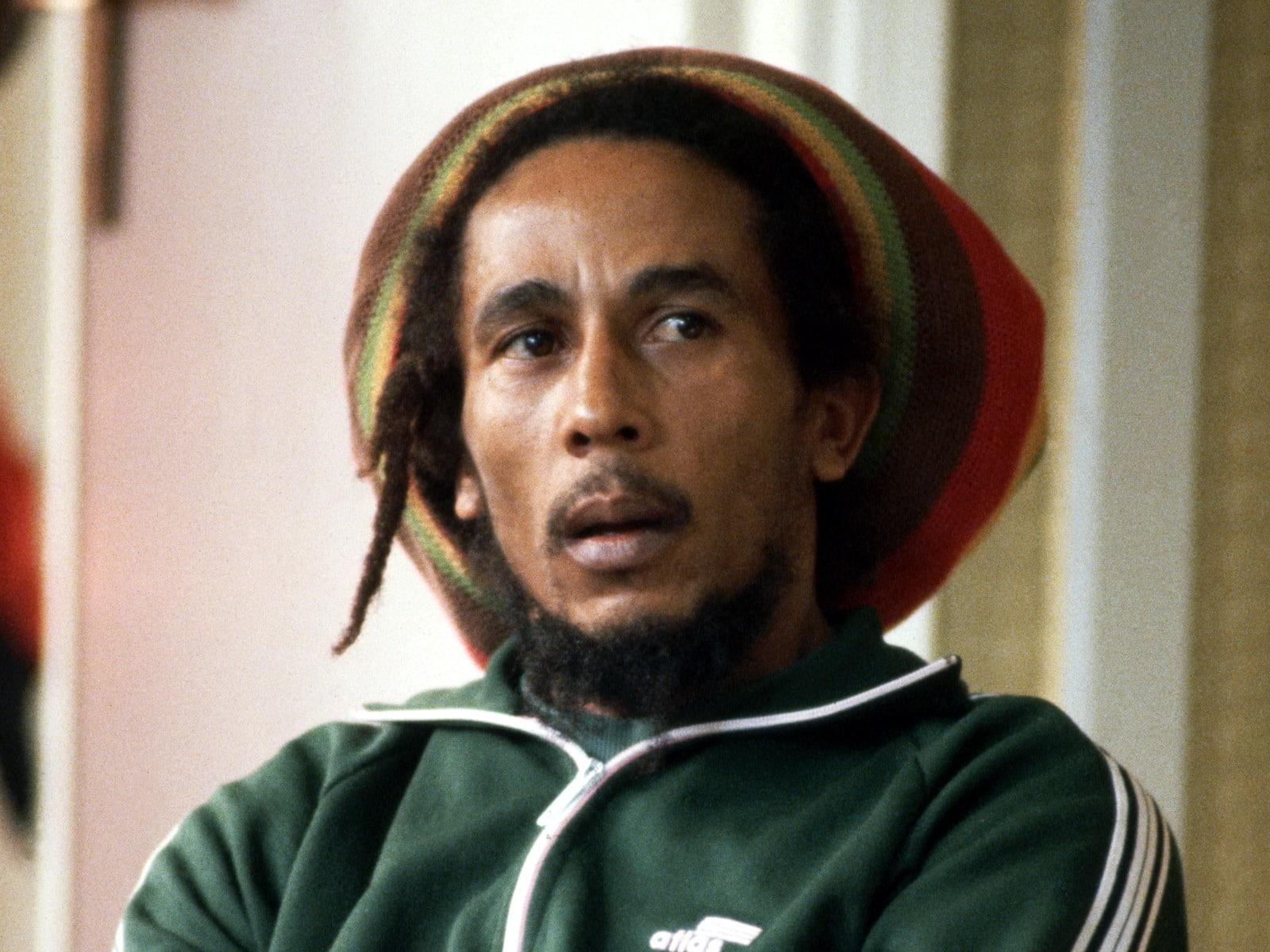 bob-marley-reggae-music-icon