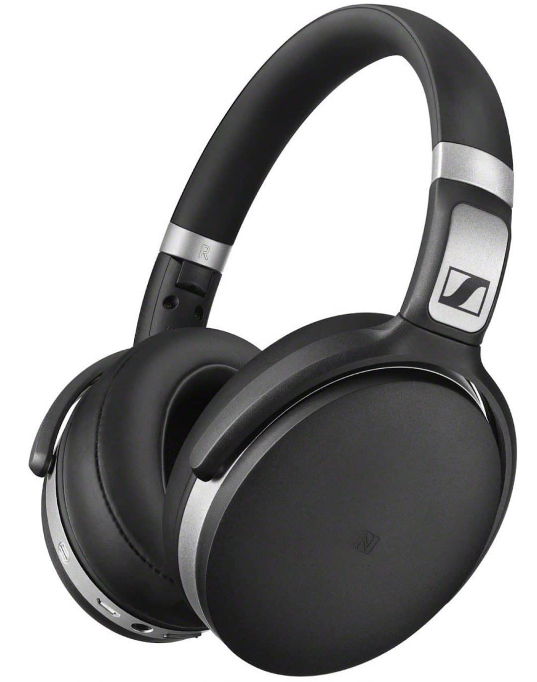d6c494fe1c6 Noise cancellation can often be a useful solution when wanting to listen to  music in noisy environments. Paul Rigby reviews the latest in this  burgeoning ...