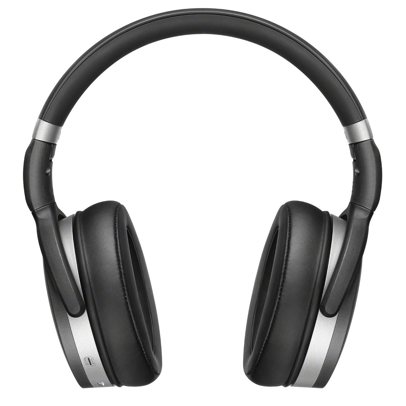 product_detail_x2_desktop_HD_4_50_AE_BT-sennheiser-05