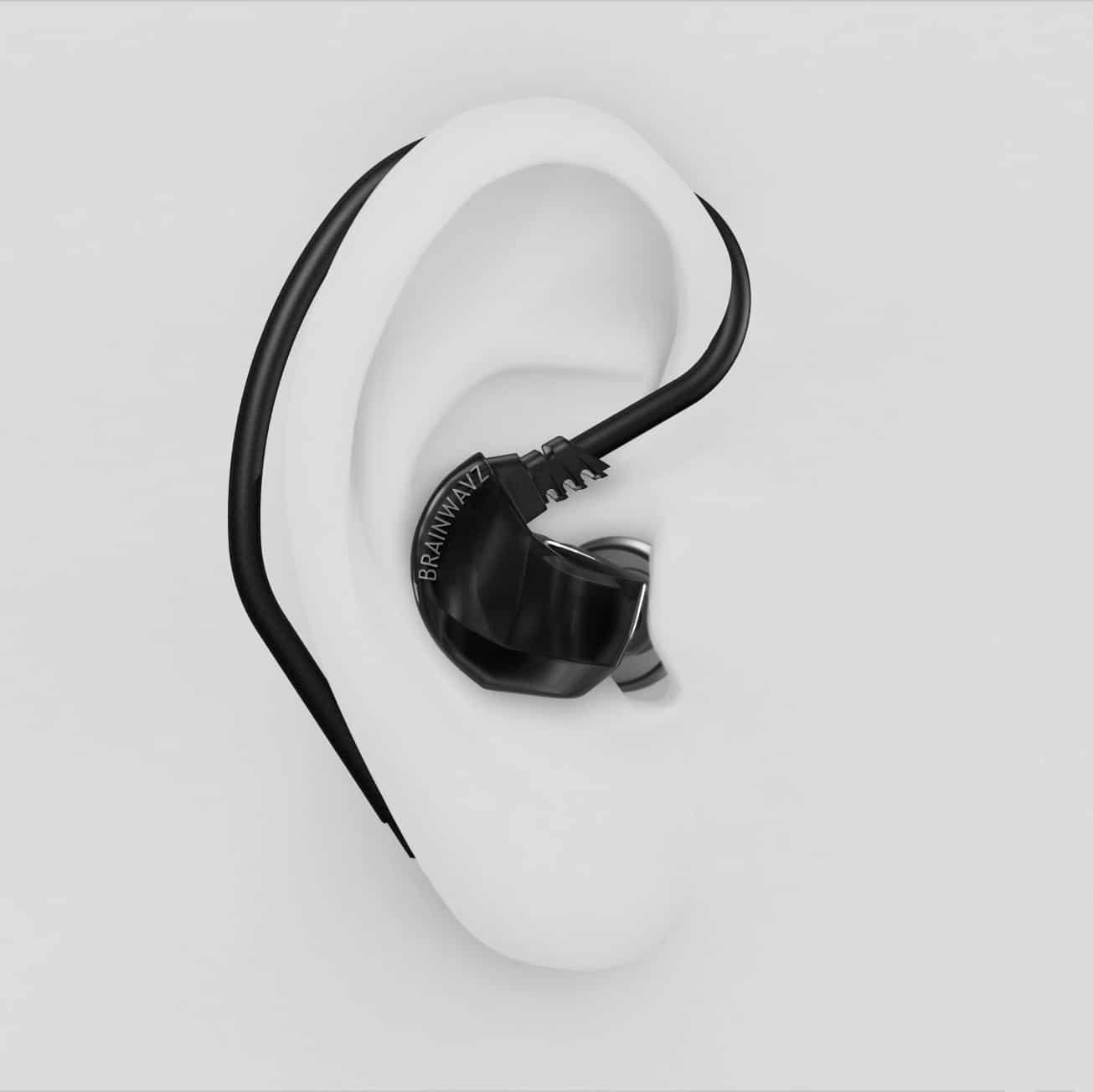 BA_in_ear_esar_white