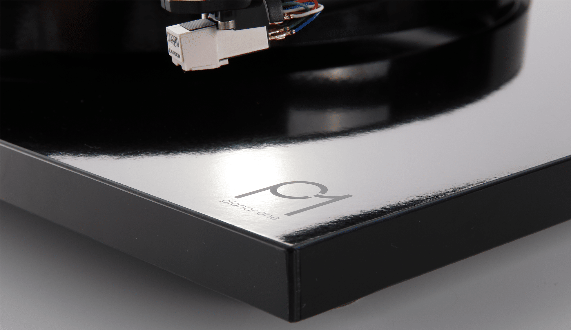 REGA PLANAR 1: The Best Budget Turntable   In The World   Ever