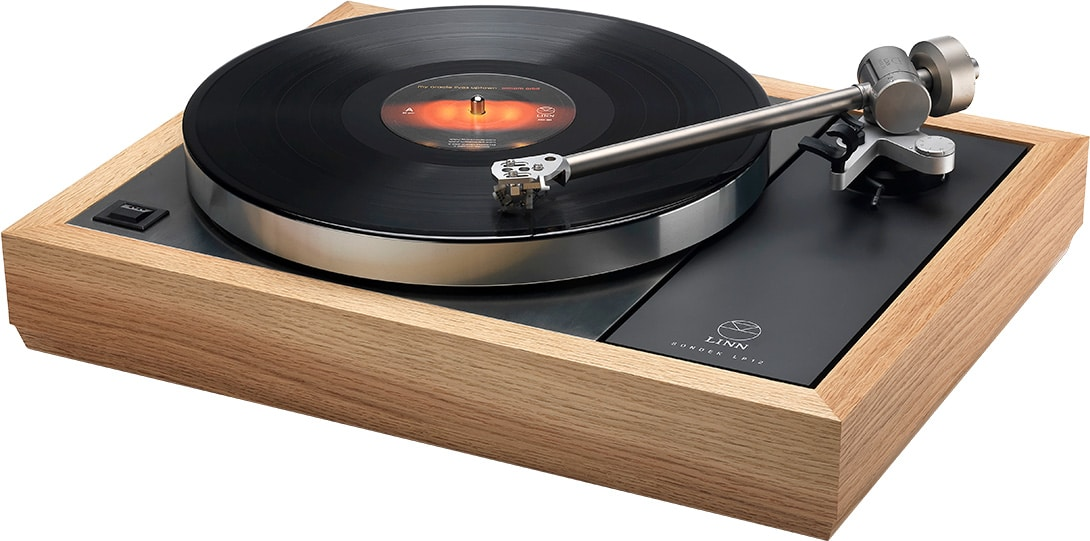 Klimax-LP12-Oak-3Q-x1090