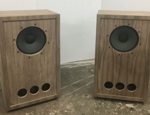 JBL 4312SE: MEMORIES OF THE CLASSIC STUDIO MONITOR LINE - The