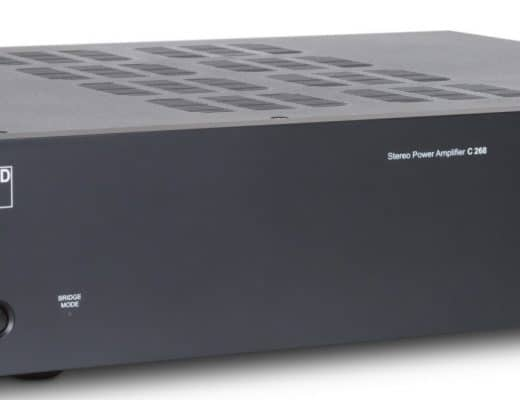 nad Archives - The Audiophile Man