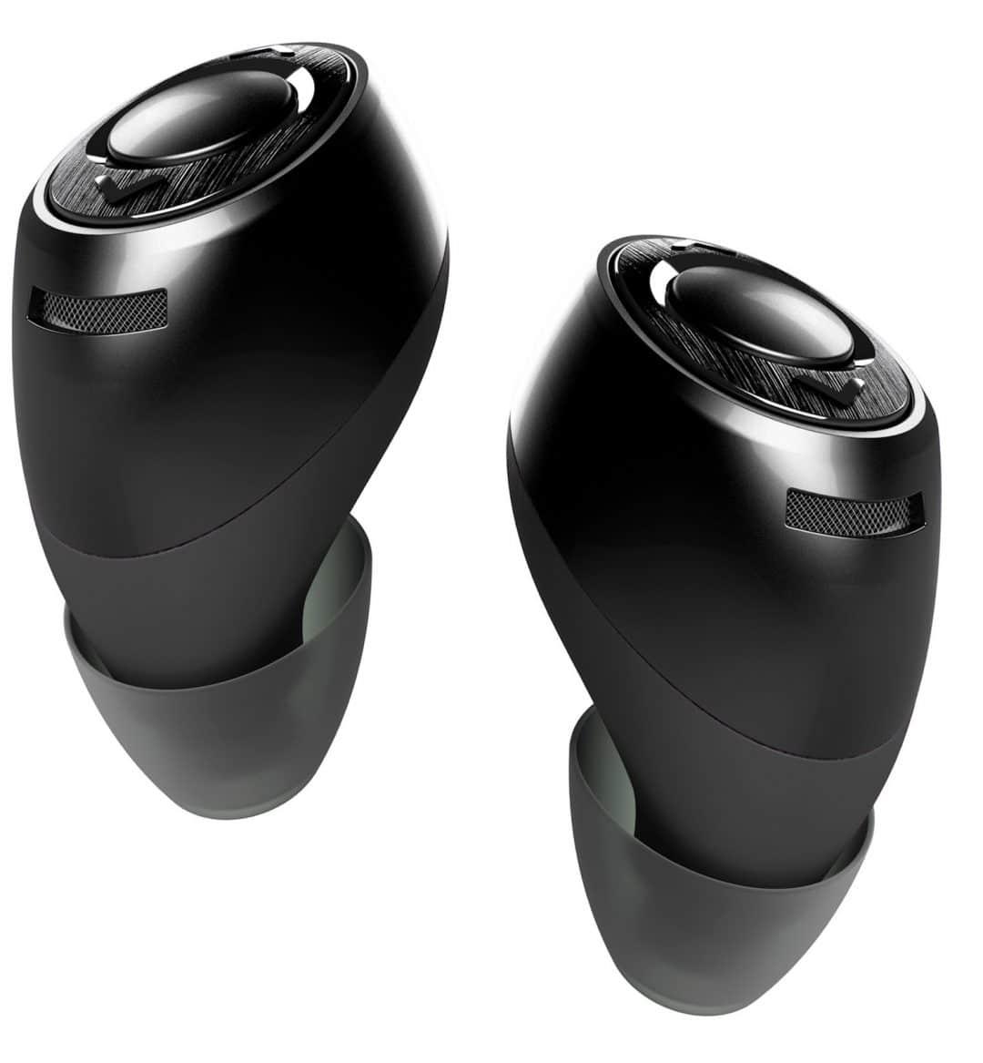 1cd49b14839 Avanca Minim True Wireless Earbuds - The Audiophile Man