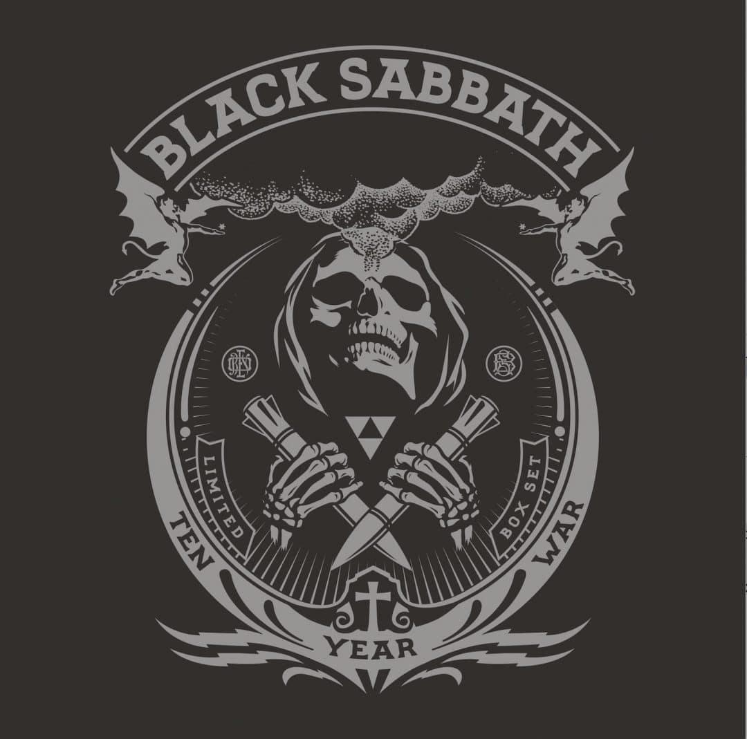 black sabbath s ten year war the ultimate guide the audiophile man