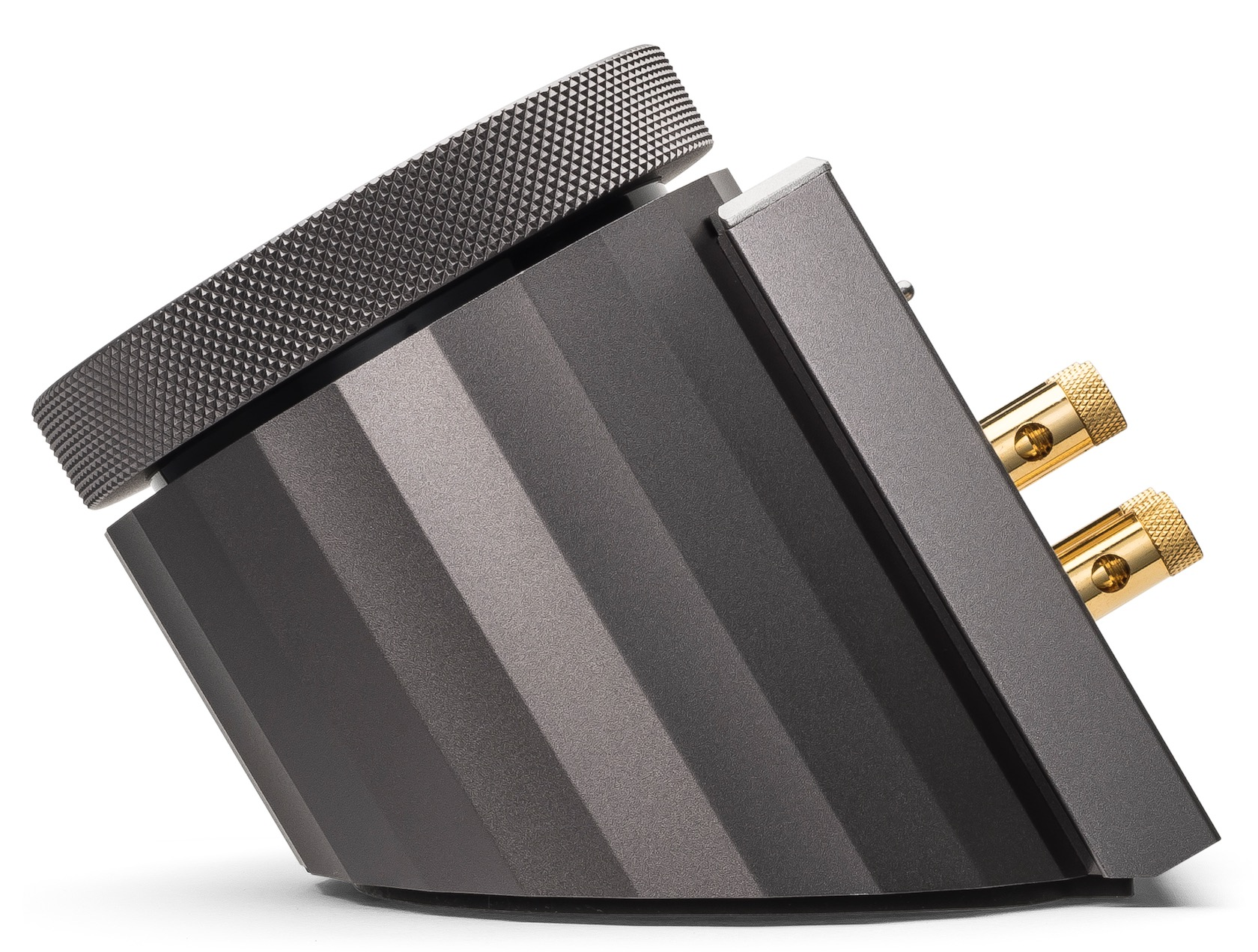 Astell&Kern ACRO L1000: 32bit desktop headphone amplifier/DAC