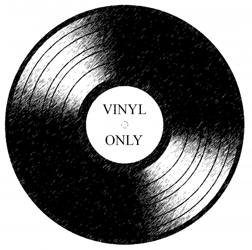 vinyl news a bit of a round up the audiophile man. Black Bedroom Furniture Sets. Home Design Ideas