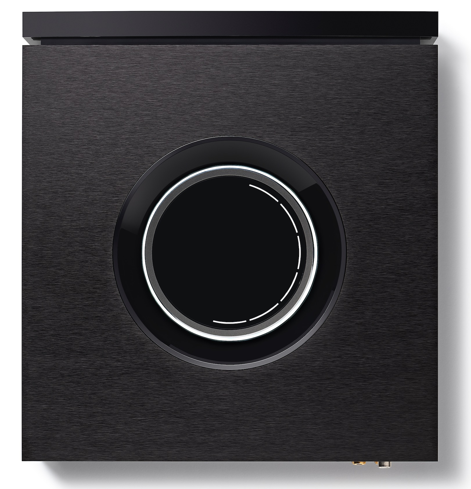 UNITI ATOM From Naim: One For All!