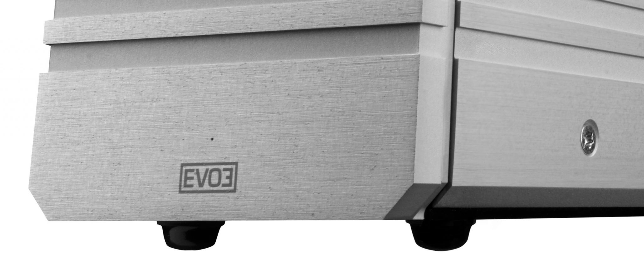 Isotek EVO3 Nova One: Via The Mosaic Series