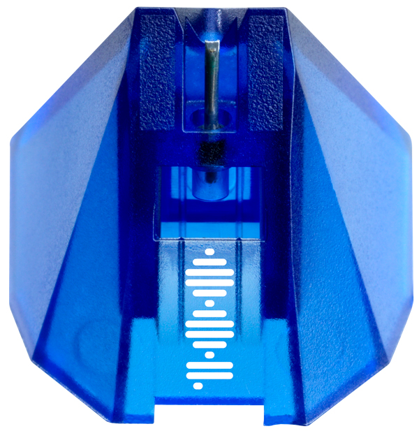 2M Blue 100 Stylus from Ortofon