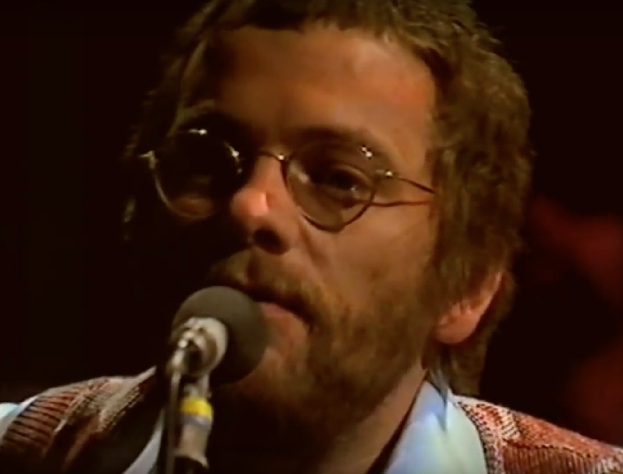Stealers Wheel: All Three Albums Boxed