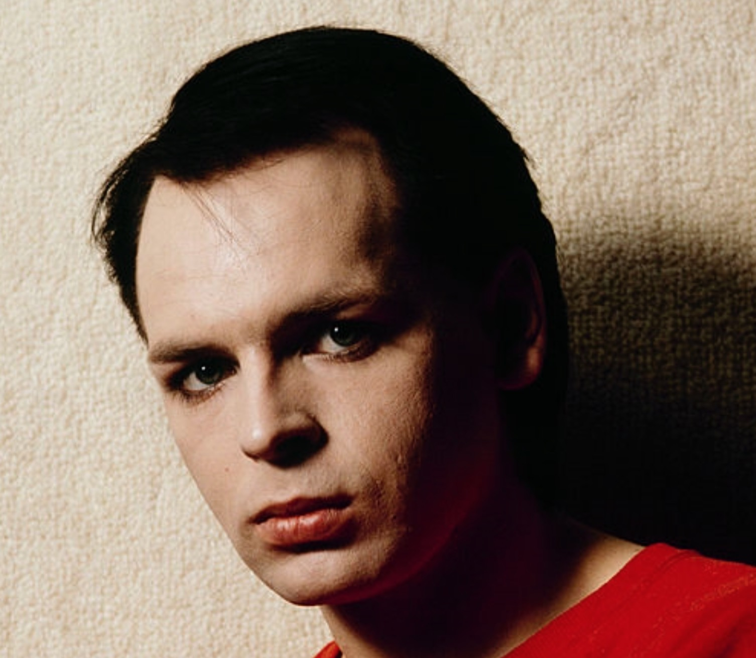 Dance to the Tune...or Not: Gary Numan reissued