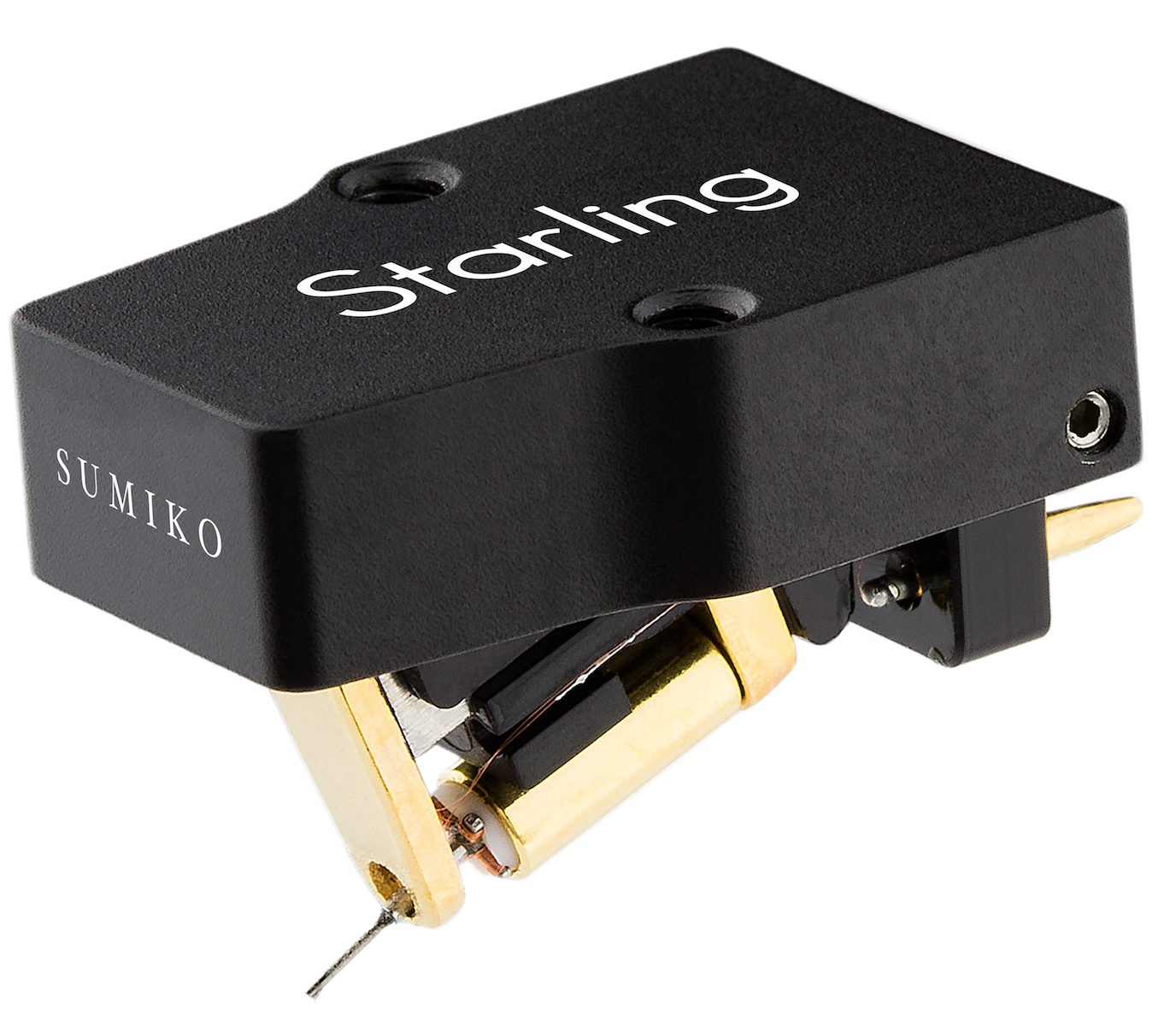 Sumiko Announces 6 New Phono Cartridges