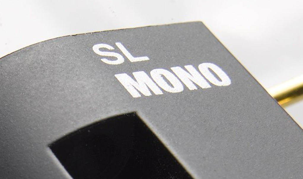 SLM Mono Cartridge From Hana
