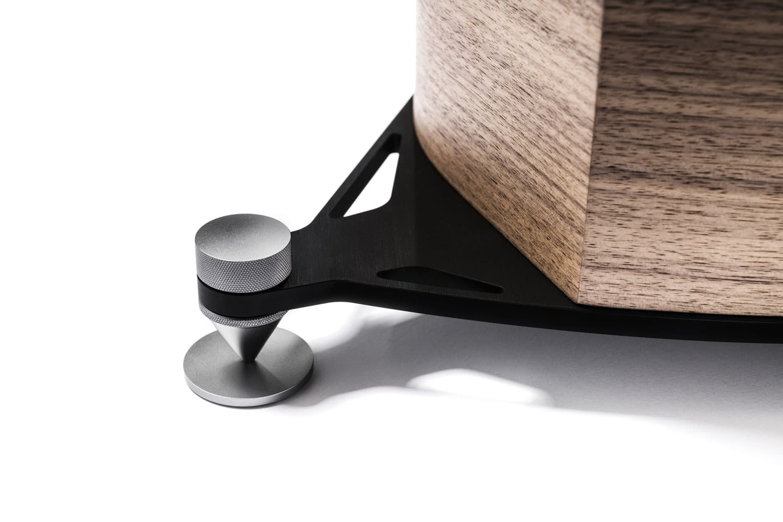 Sonetto Speaker Collection From Sonus Faber