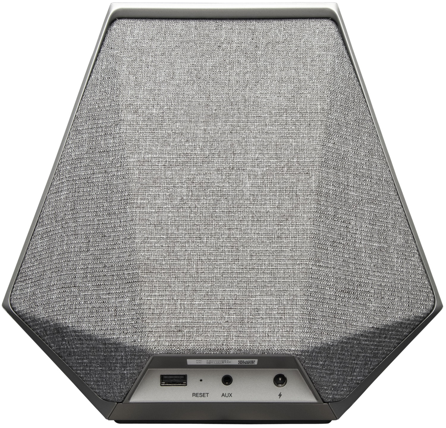 Music Wireless Speakers From Dynaudio
