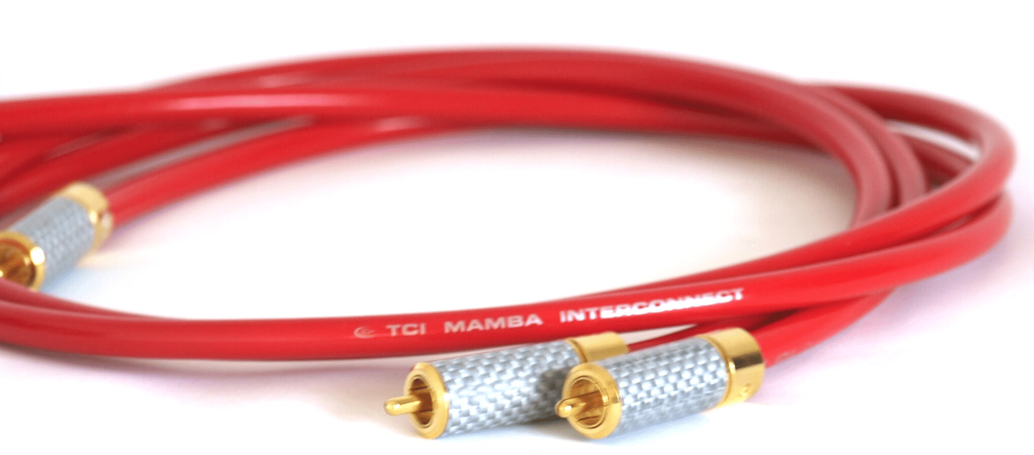TCI CABLES: THE BIG CATCH UP