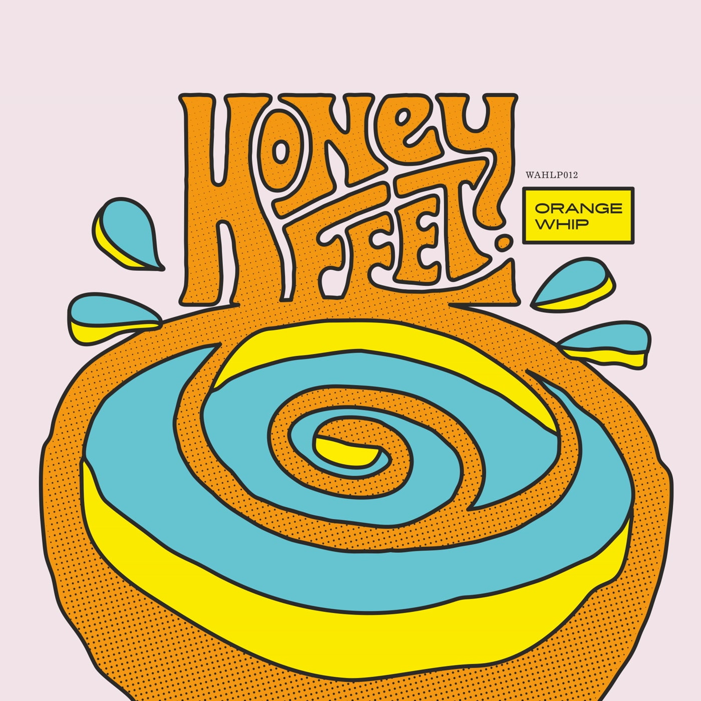 Vinyl Releases: Alva Noto, Jon Allen, Soft as Snow And More