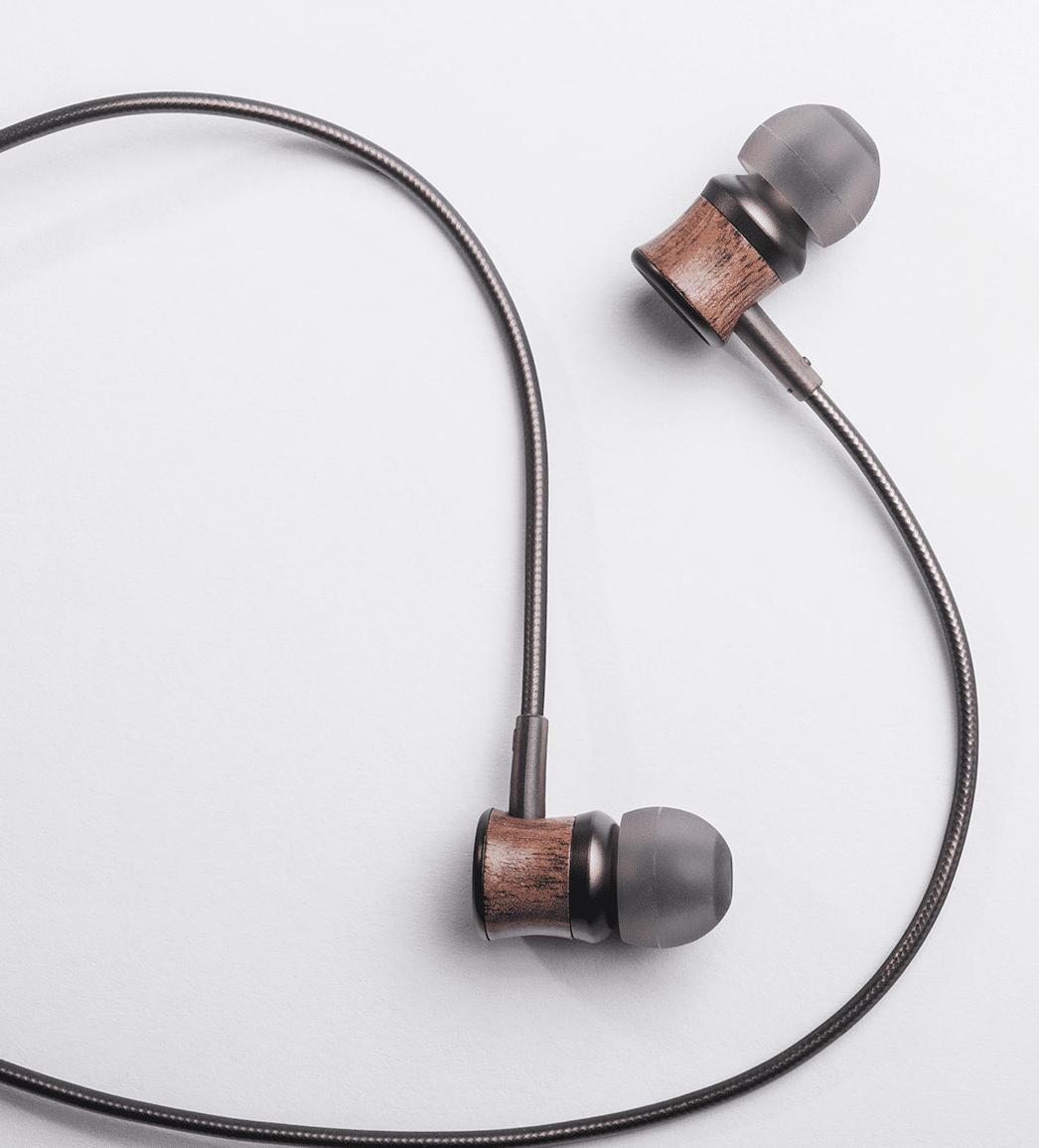 Meze 12 Classics: Stylish 'Phones on a budget