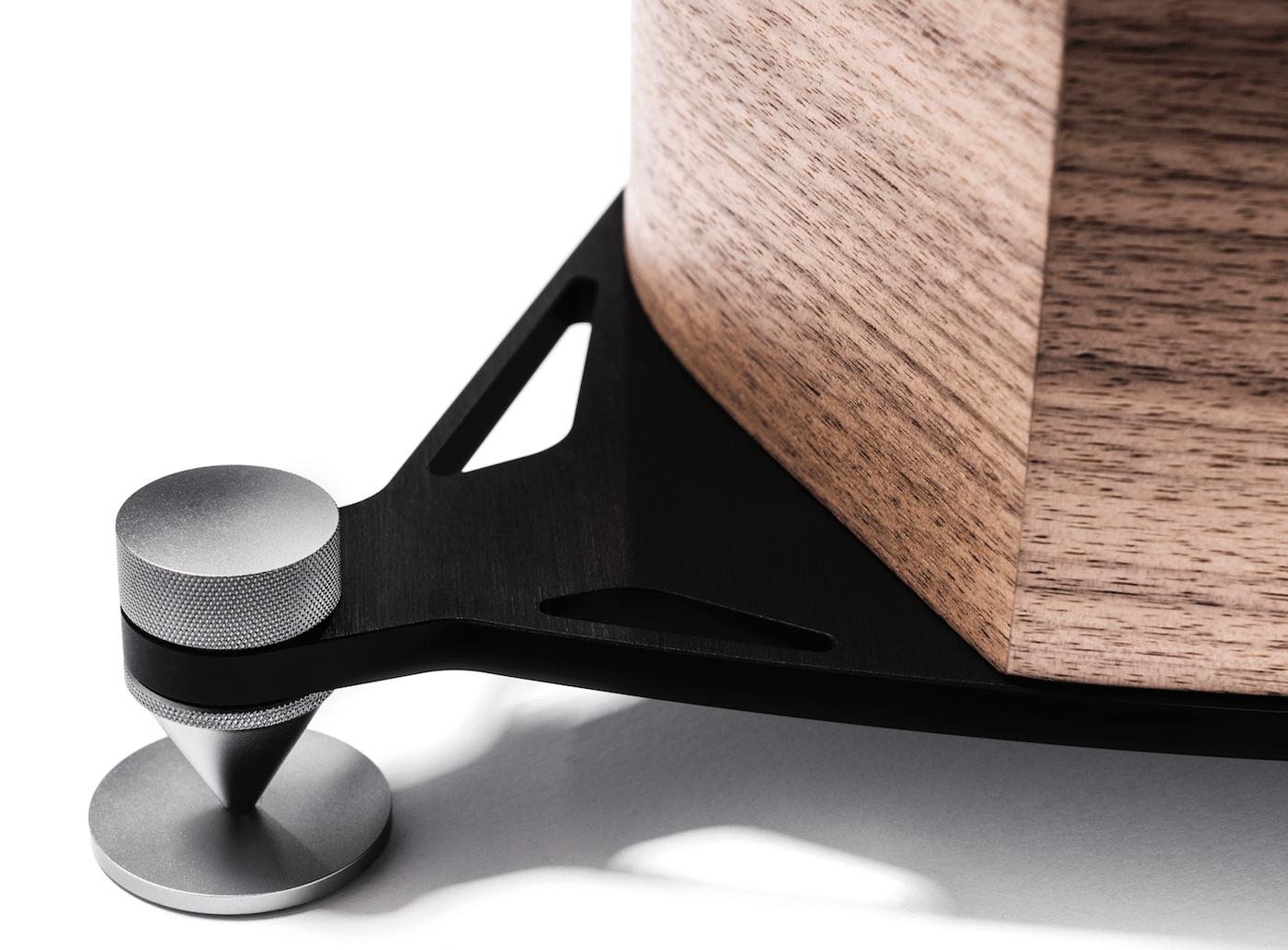 Sonetto Speakers From Sonus Faber