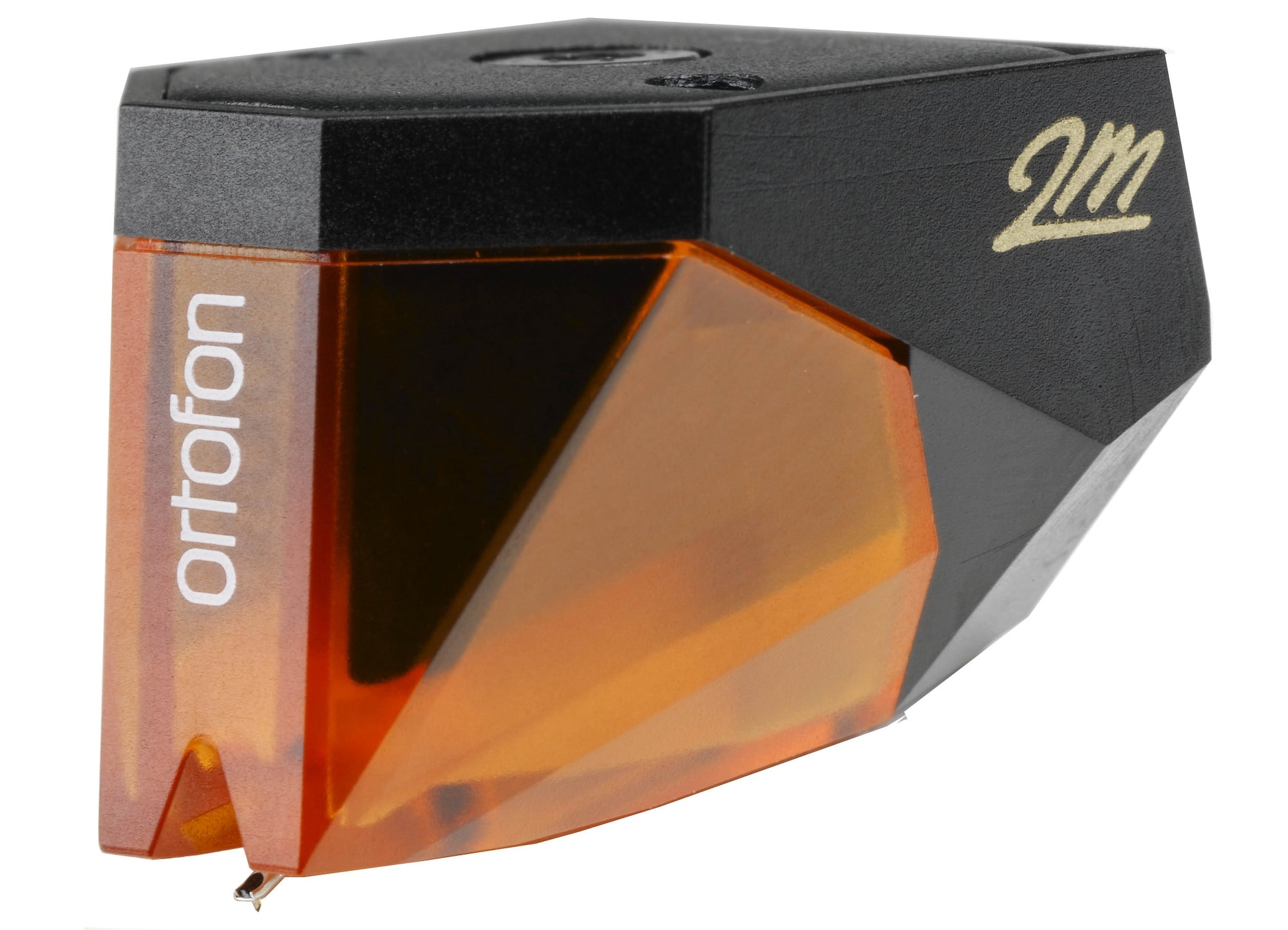 Stylus 2M 100 From Ortofon