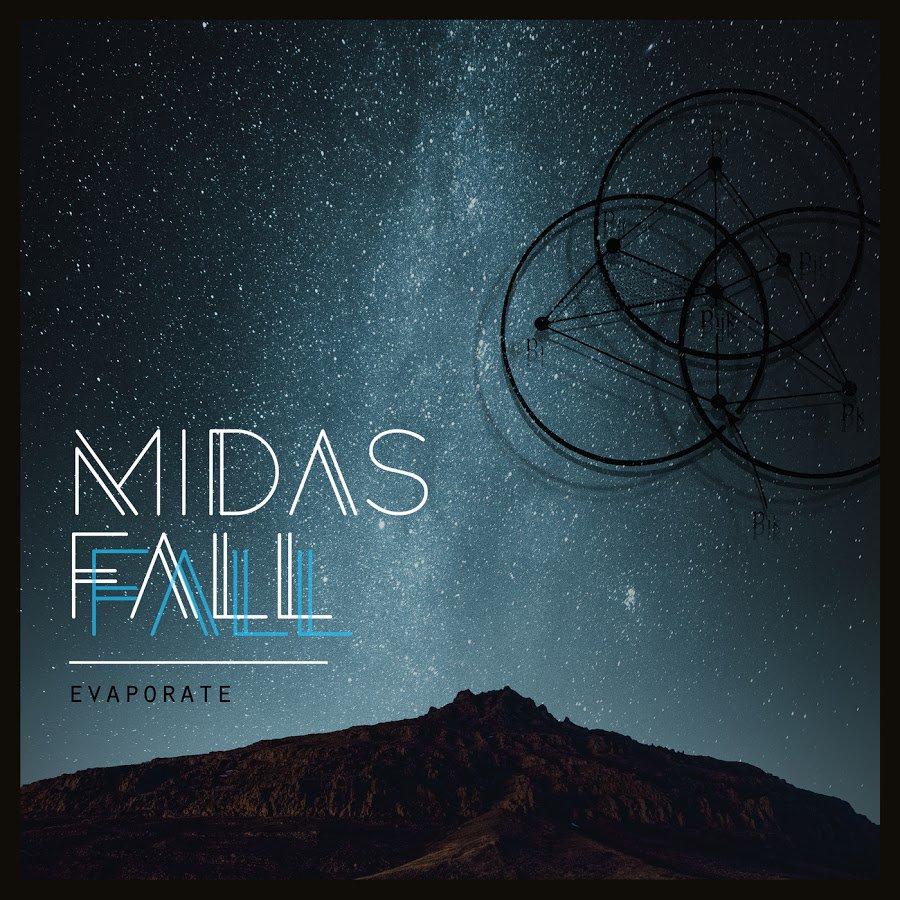 Midas Fall, Toure Kunda And More Vinyl News
