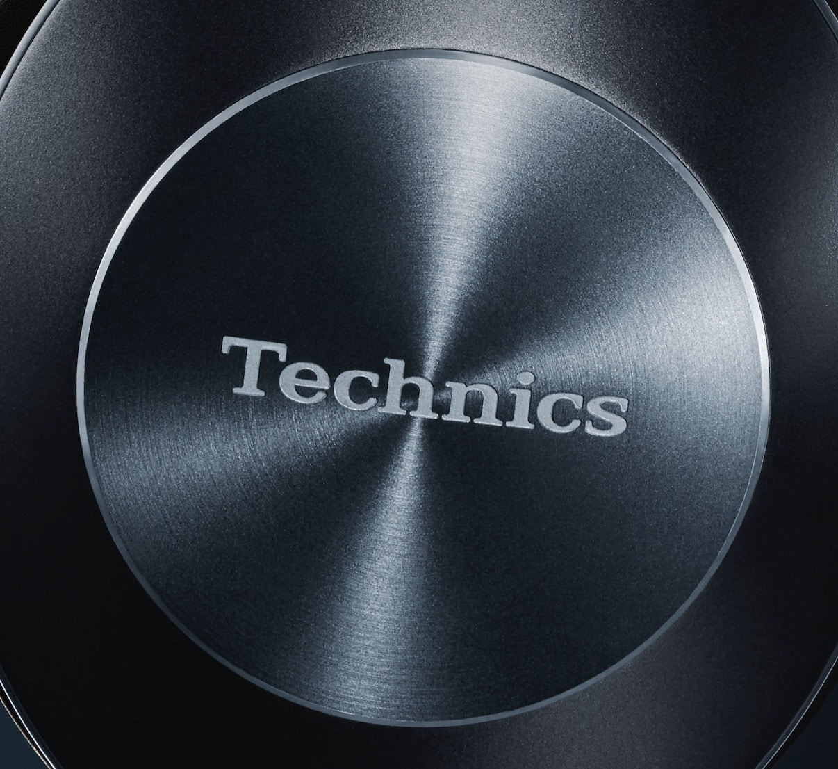 F70N and F50B 'phones From Technics