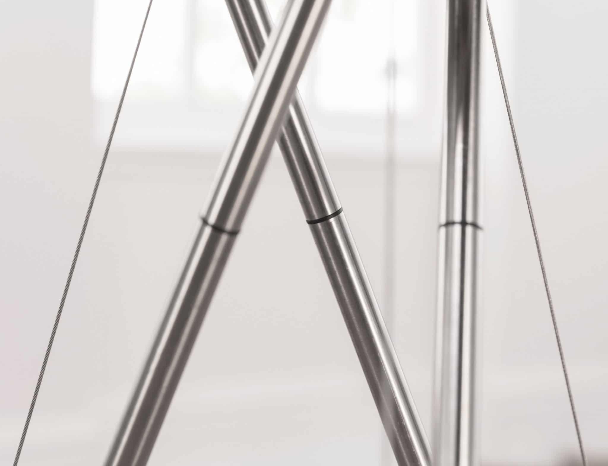 Concept 300 Speaker From Q Acoustics