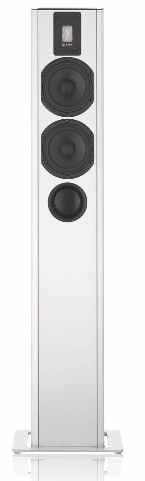 Premium Series Speakers from PIEGA
