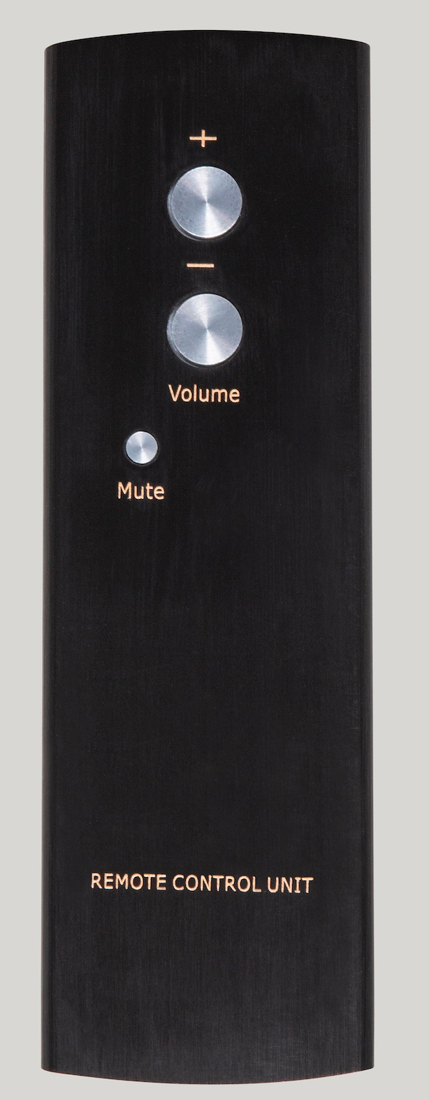 L5 Line Level Pre-Amplifier From Puresound