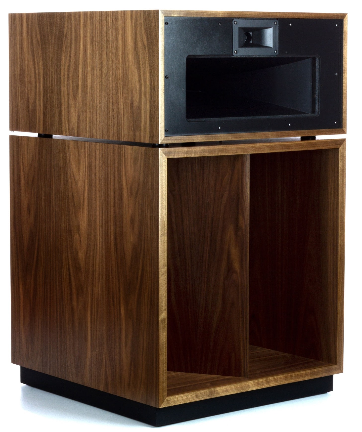 La Scala AL5 From Klipsch