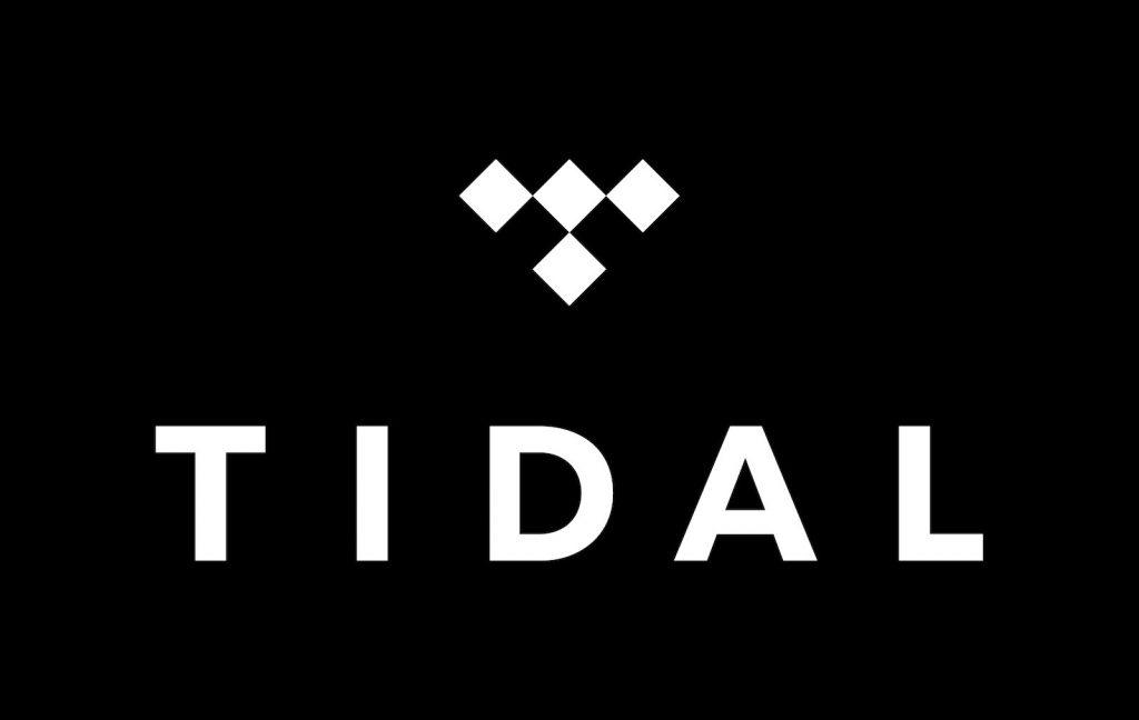 Tidal Announces MQA For iPhone