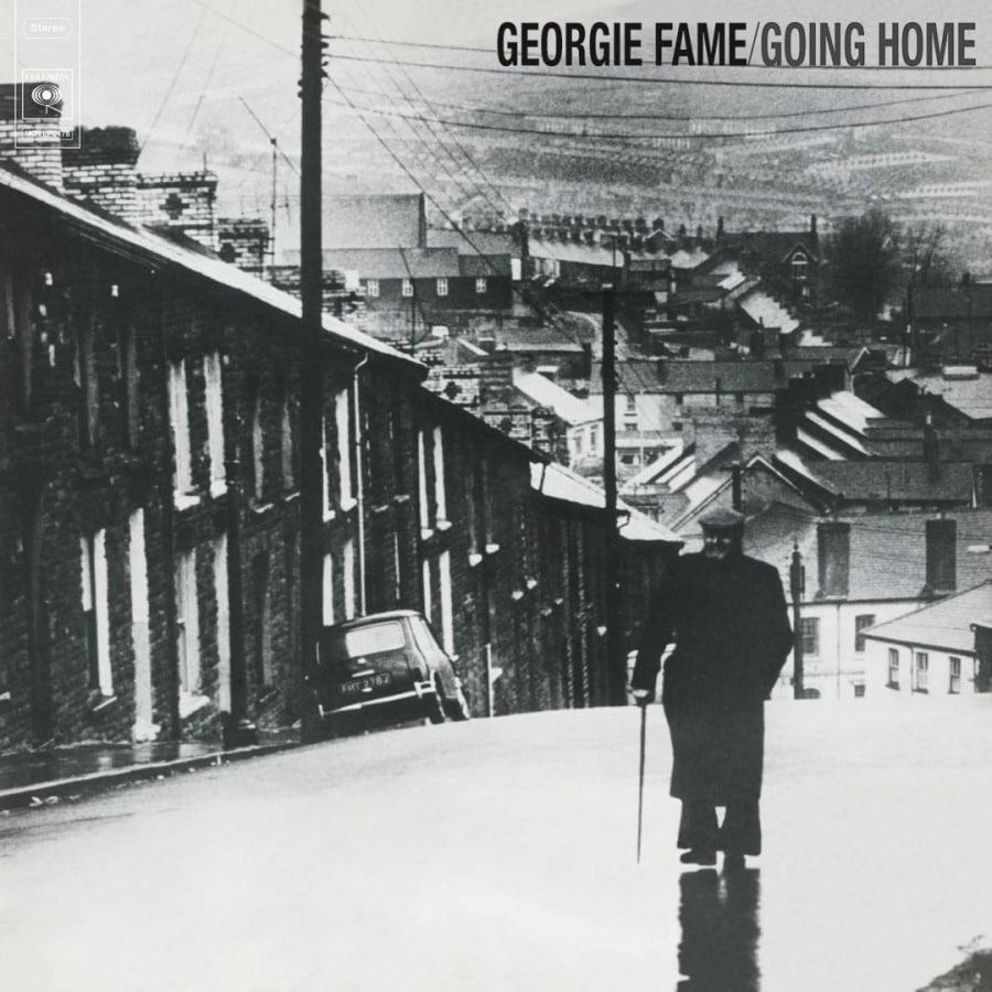 Vinyl Releases: Music on Vinyl