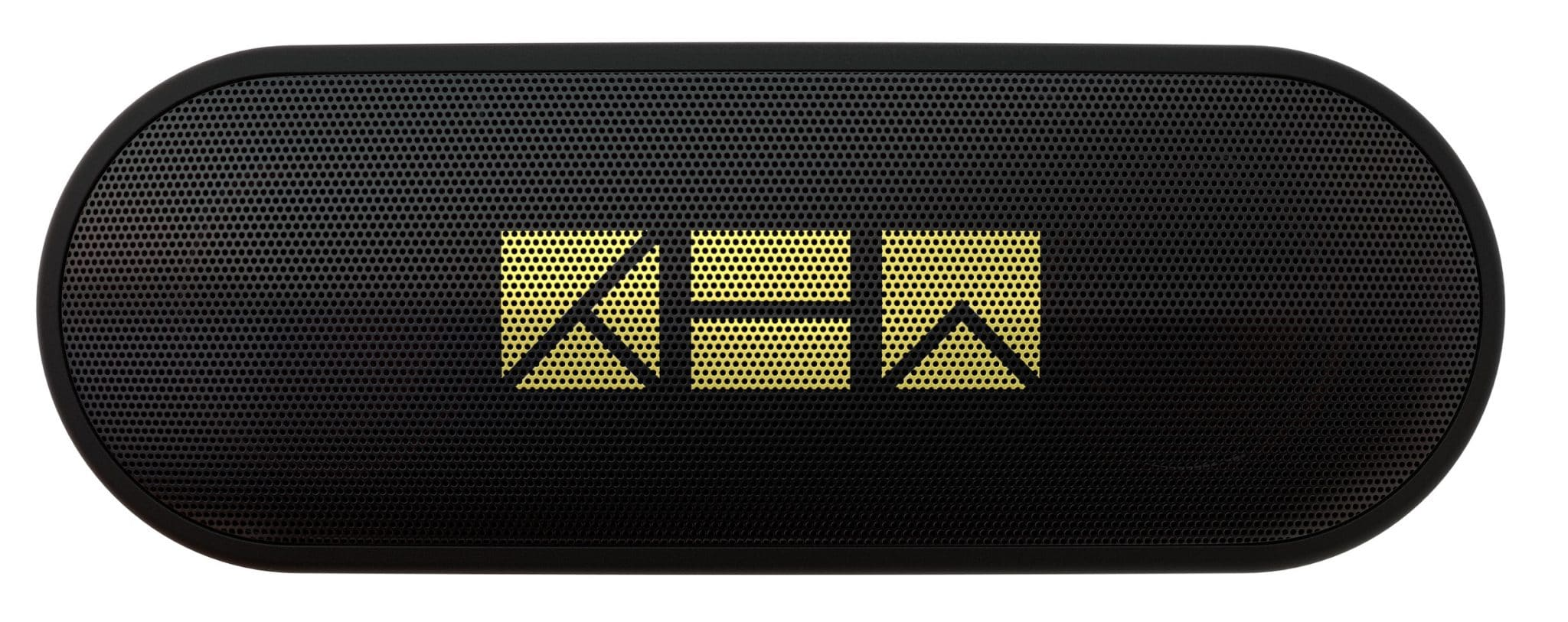 K1 Bluetooth speaker From Kew Labs