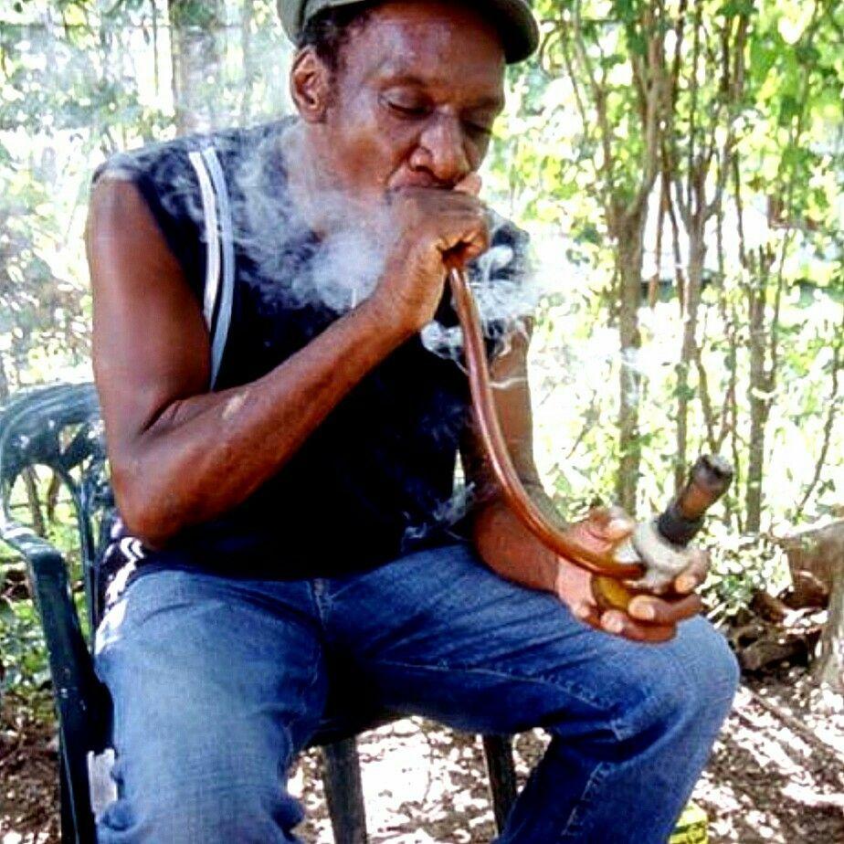Linval Thompson: Rock Solid Seventies Reggae