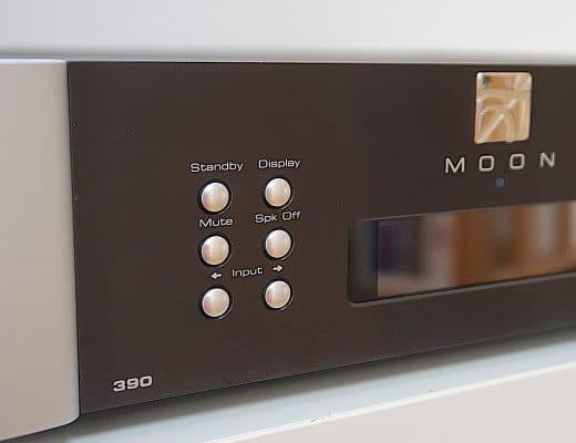 DAC & DAP Review Archives - The Audiophile Man