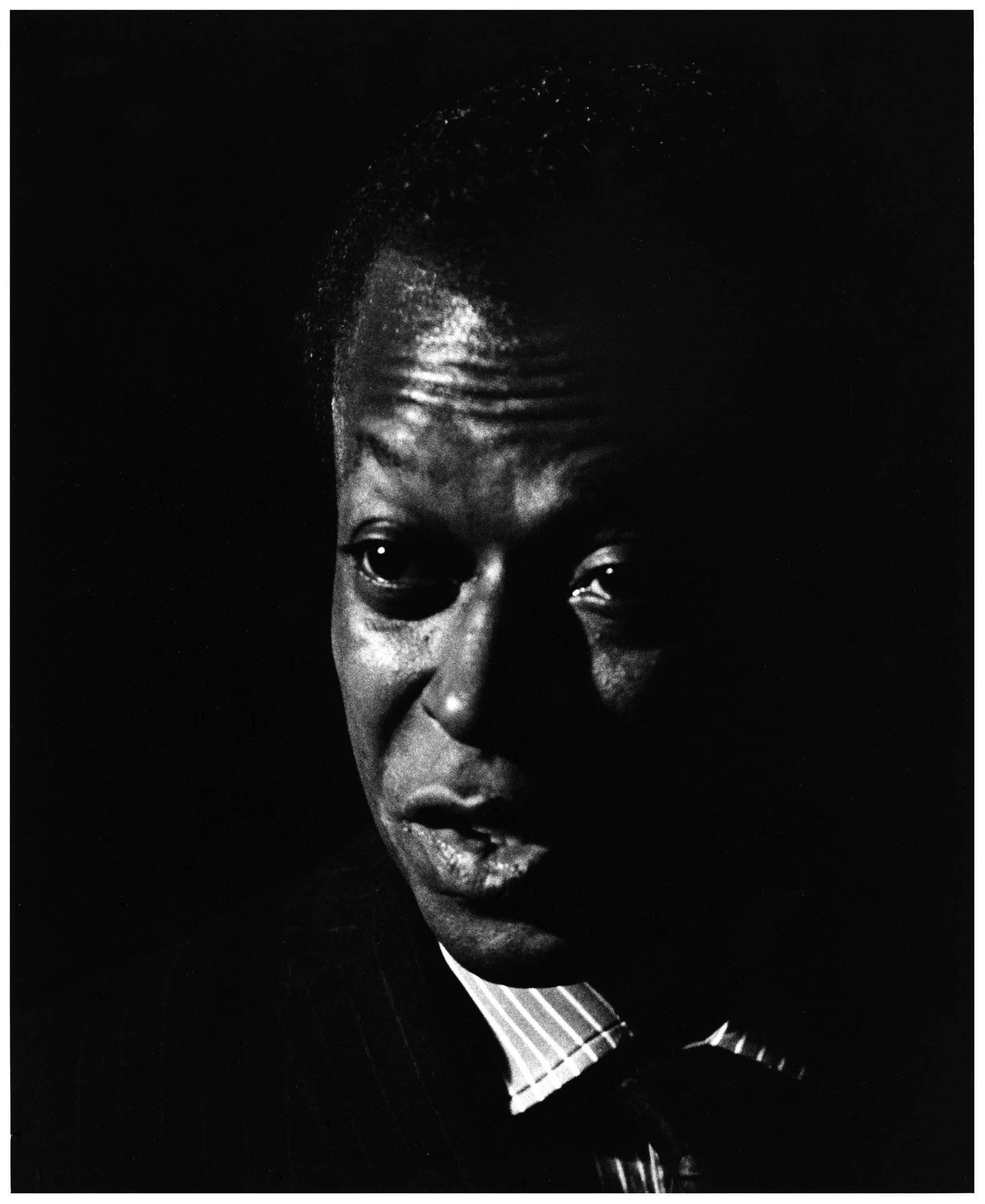 Miles Davis: A Puzzle Of An Album