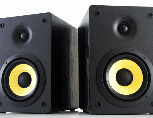 The Audiophile Man - Featuring Hi-Fi and Music news, reviews
